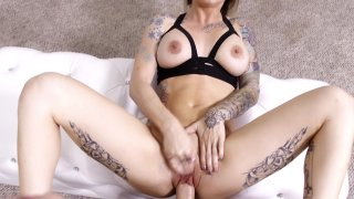Streaming porn video still #3 from Dirty Secrets P.O.V.