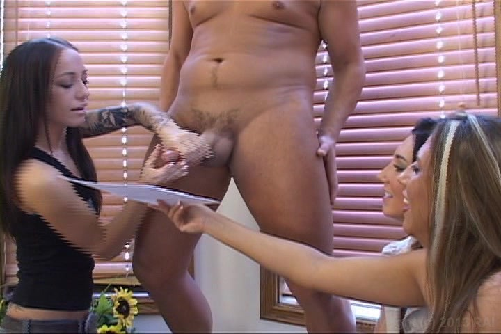 She jerks him off sex, little lupe anal fotor