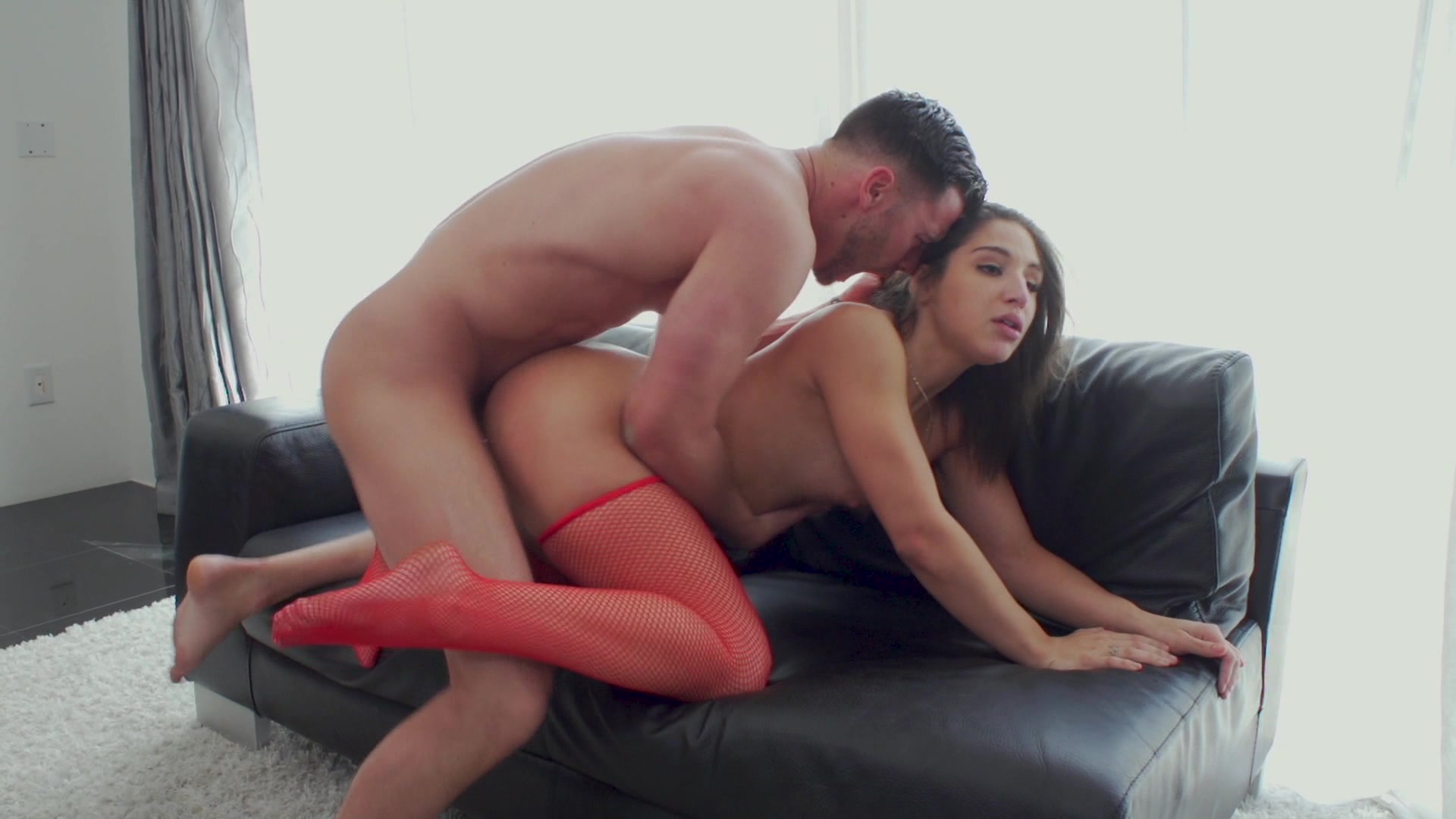 axel braun's big ass anal movie (2017) | adult dvd empire