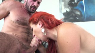 Streaming porn video still #3 from MILF Private Fantasies 2