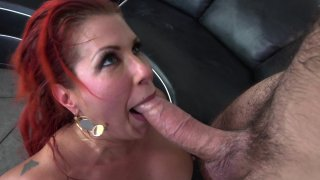 Streaming porn video still #9 from MILF Private Fantasies 2