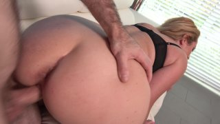 Streaming porn video still #8 from Step Son . . . Cum Inside Me 2
