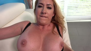 Streaming porn video still #9 from Step Son . . . Cum Inside Me 2