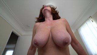 Streaming porn video still #5 from Step Son . . . Cum Inside Me 2