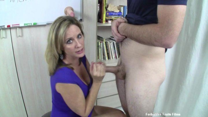 Streaming porn video still #1 from Hot MILF Handjobs #2