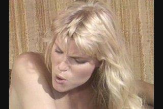 Streaming porn video still #9 from Debbie Does 'Em All 2