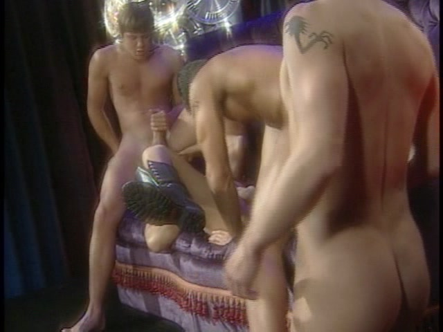 Streaming porn video still #1 from Best of Roman Heart, The