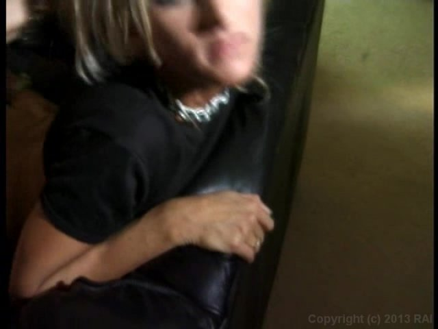 Streaming porn video still #1 from Farrah's Anal Adventure