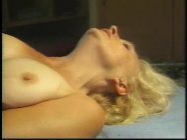 Streaming porn video still #4 from Greatest Grandmas of Porn 2, The