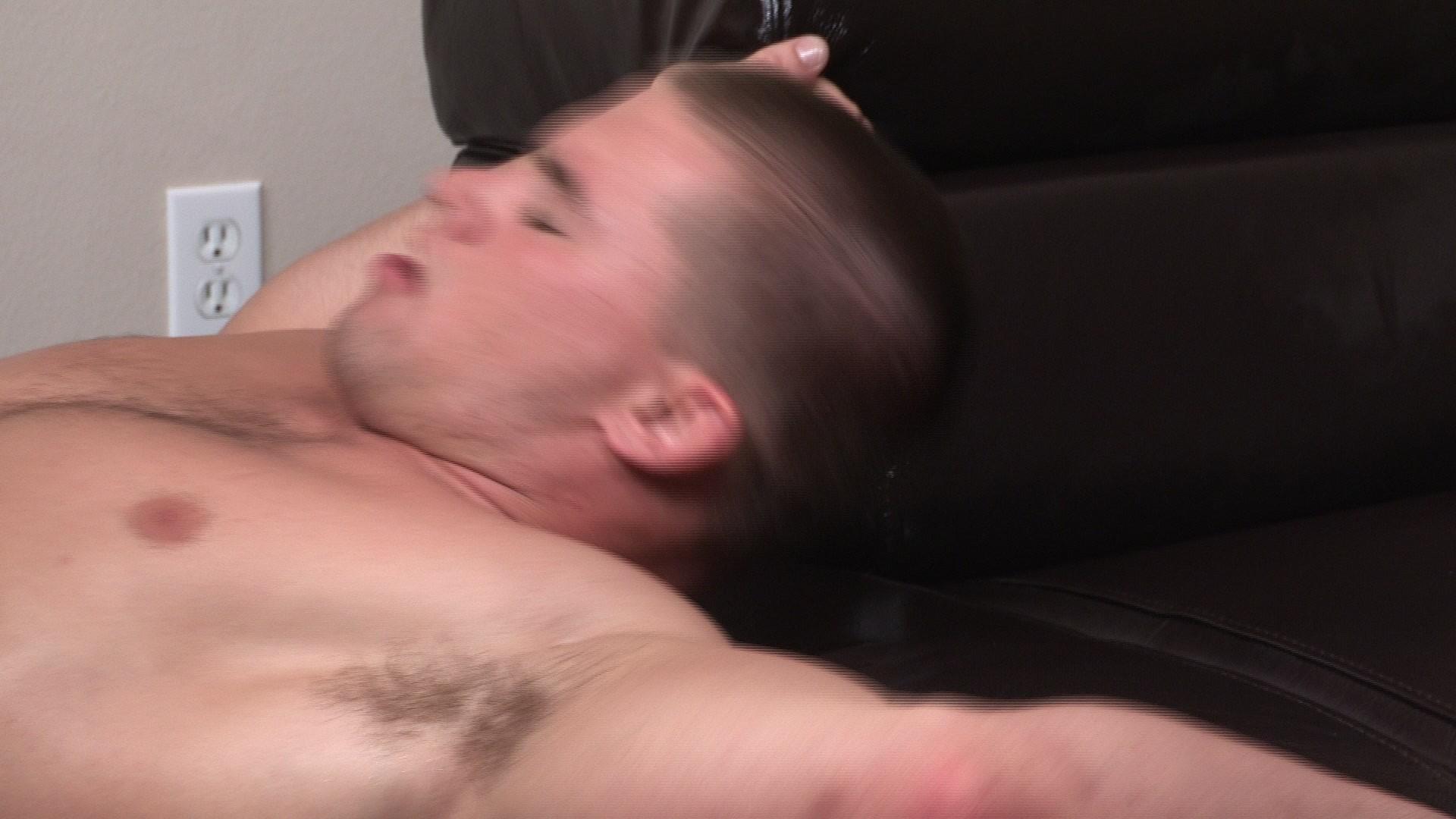 Gay men sucking cocks and eating cum