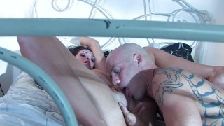 Streaming porn video still #3 from I Am Alison Tyler