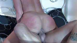 Streaming porn video still #8 from I Am Alison Tyler