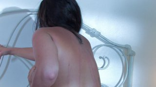 Screenshot #5 from I Am Alison Tyler