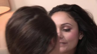Streaming porn video still #9 from Call Me