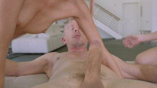 Streaming porn video still #22 from Art Of Anal Sex 10, The