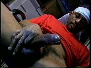 Scene Screenshot 2651282_03950