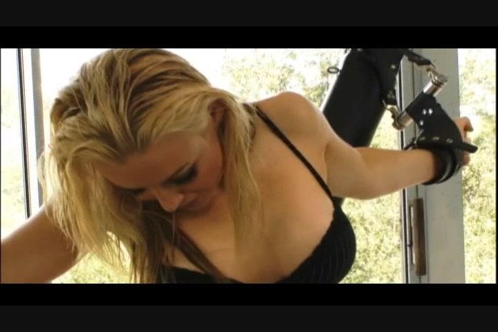 Penelope menchaca video porno