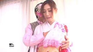 Streaming porn video still #1 from Kirari 127