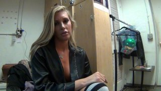 Streaming porn video still #1 from Samantha Saint Is Pretty Fantastic