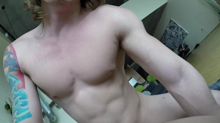 Streaming porn video still #1 from Men POV 7