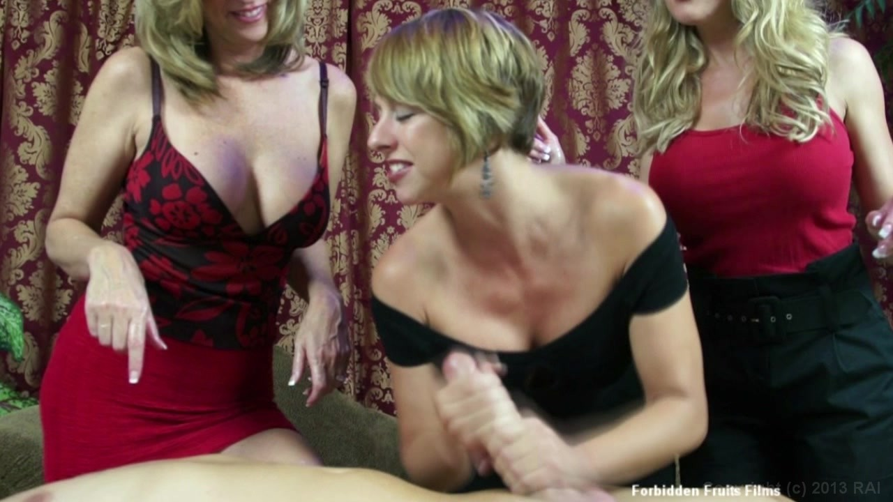 Milf Handjobs 2 2013 Videos On Demand  Adult Dvd Empire-3763
