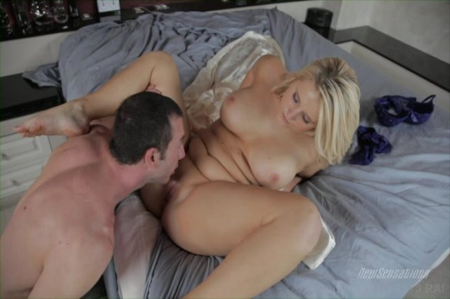 Streaming porn video still #2 from Big Girls Are Sexy