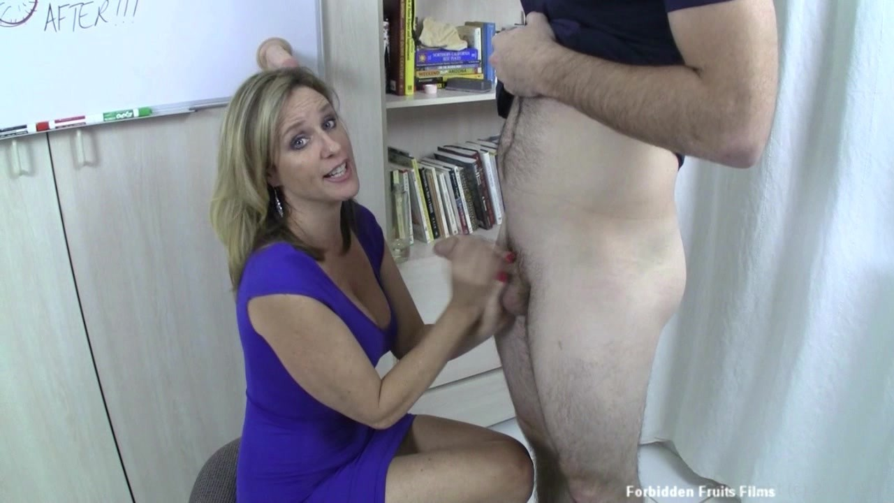 Jodi west blonde milf 2