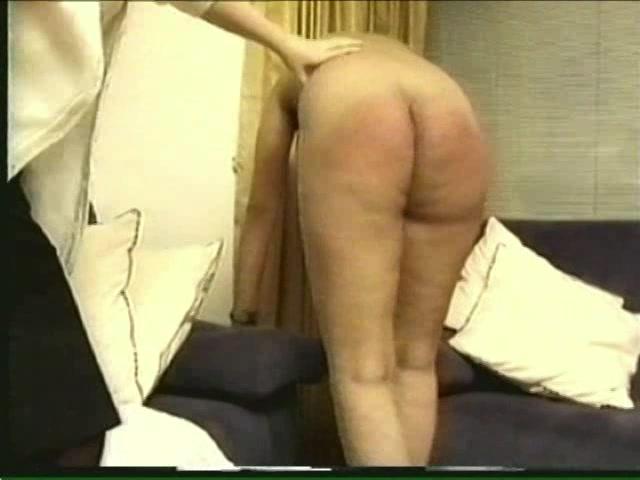 Streaming porn video still #1 from Struck Off Part 2