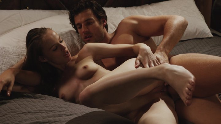 Streaming porn video still #4 from Hot & Bothered