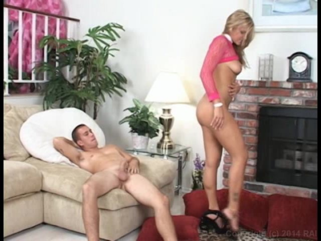 Streaming porn video still #1 from Stick It up Your Ass 1