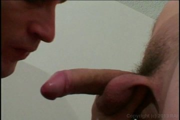 Scene Screenshot 471309_00620