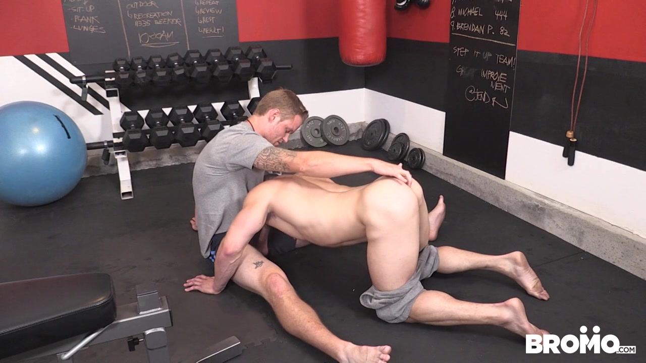 from Armani gay train free video