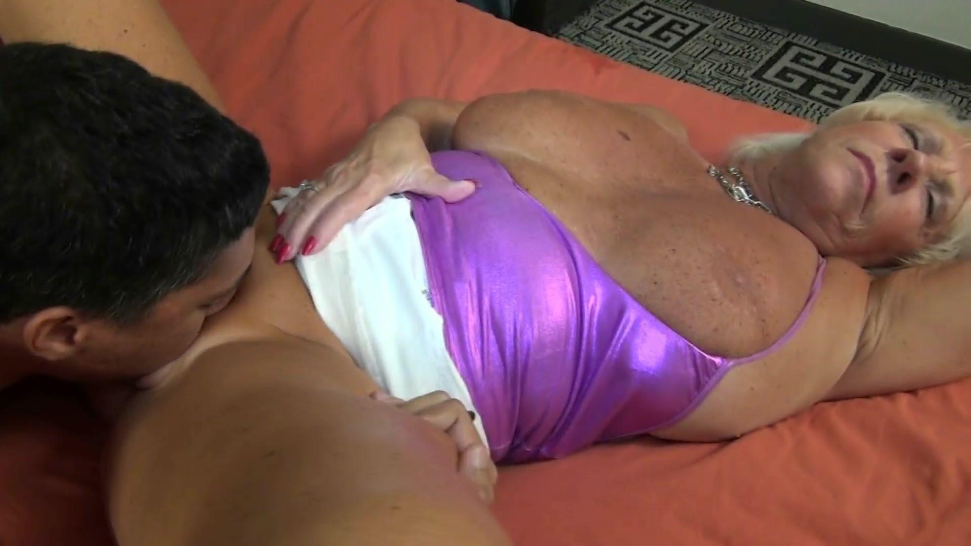 Random acts of pornography videos on demand adult empire
