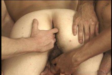 Scene Screenshot 541312_08850