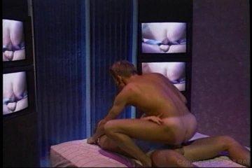 Scene Screenshot 541312_11560