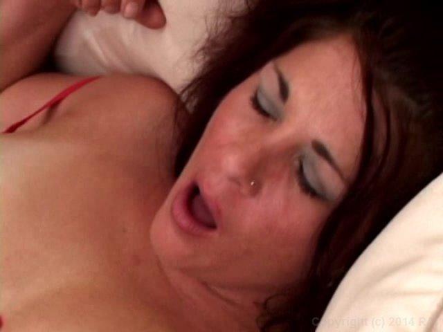 Streaming porn video still #1 from Vanilla MILF Shakes