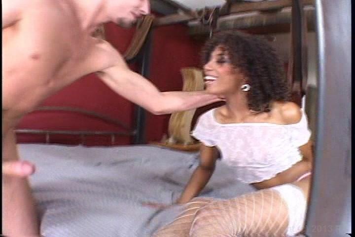 Vintage videos tube taylor wane retro porn XXX