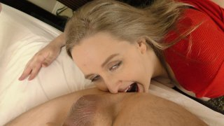 Streaming porn video still #7 from My Sister Loves Gaping Anal 2