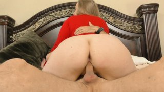 Streaming porn video still #8 from My Sister Loves Gaping Anal 2