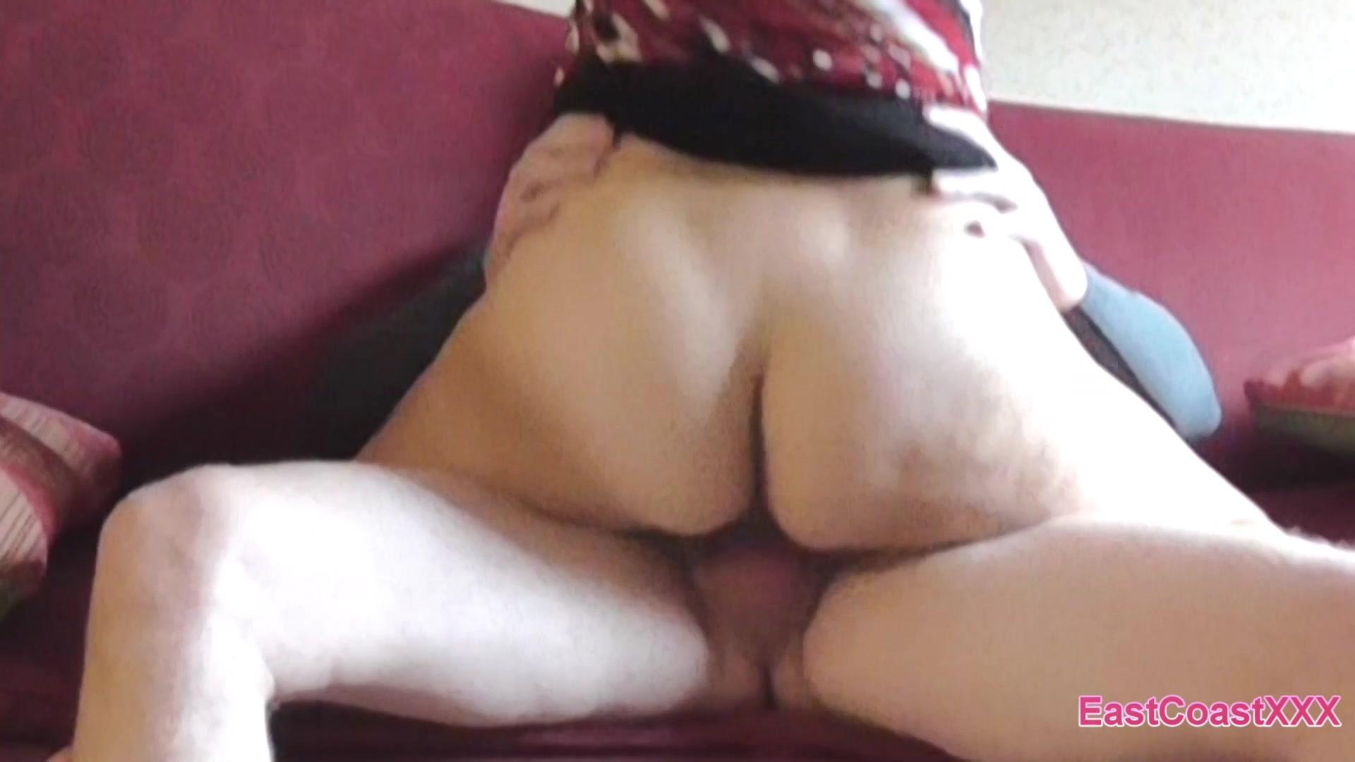 Brooke Bennott Hairy Milf Creampie Videos On Demand -4717