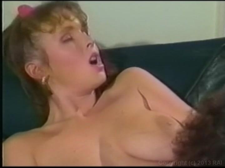 Tamara Lee