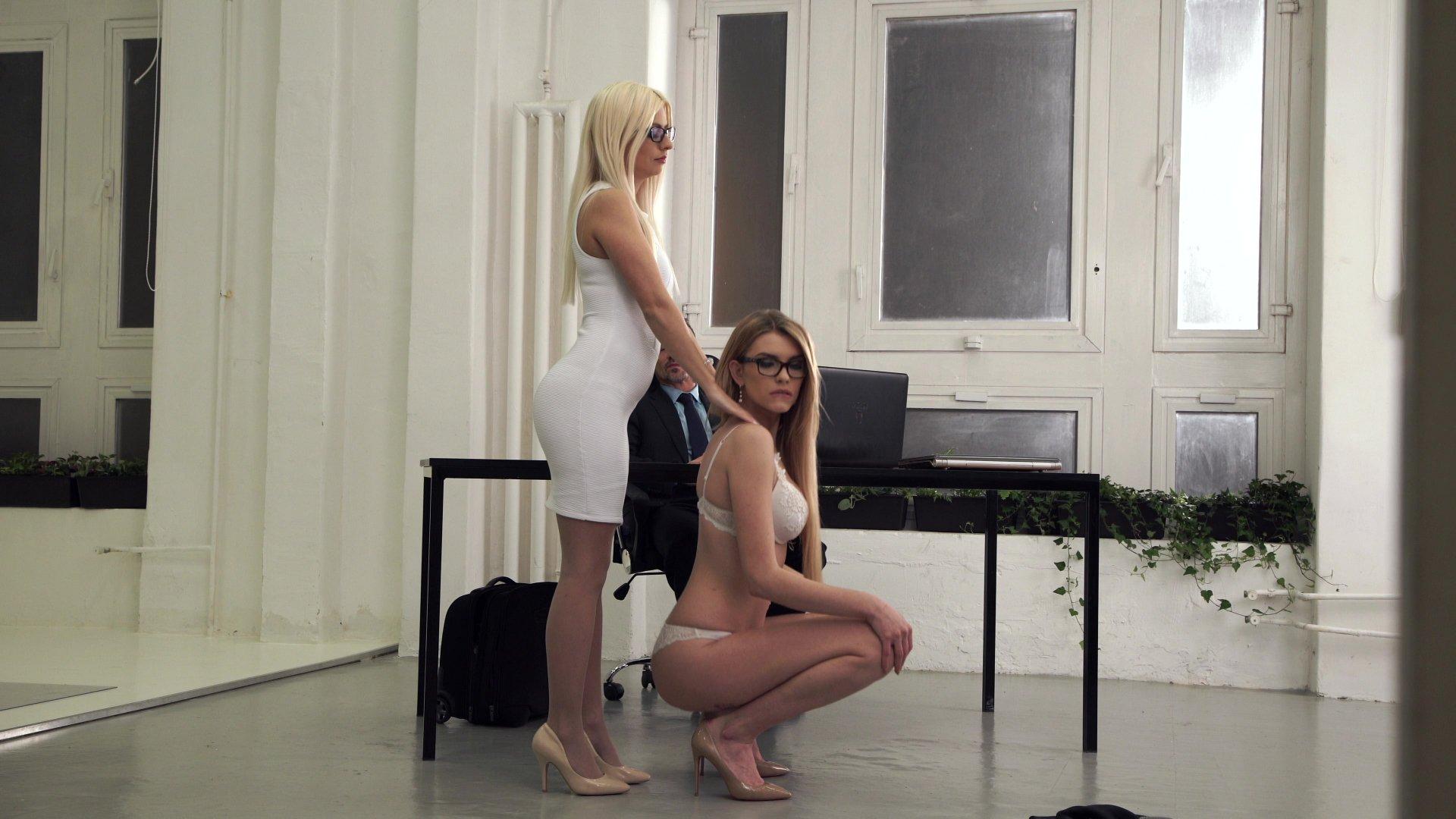 Secretary Porn Video Download