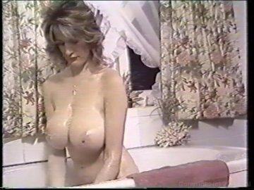 Foster recommend Jana cova wow pornstars