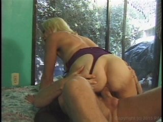 Streaming porn video still #8 from Grannies Doing The Nasty