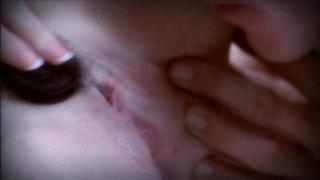Streaming porn video still #3 from Sugar Mommas