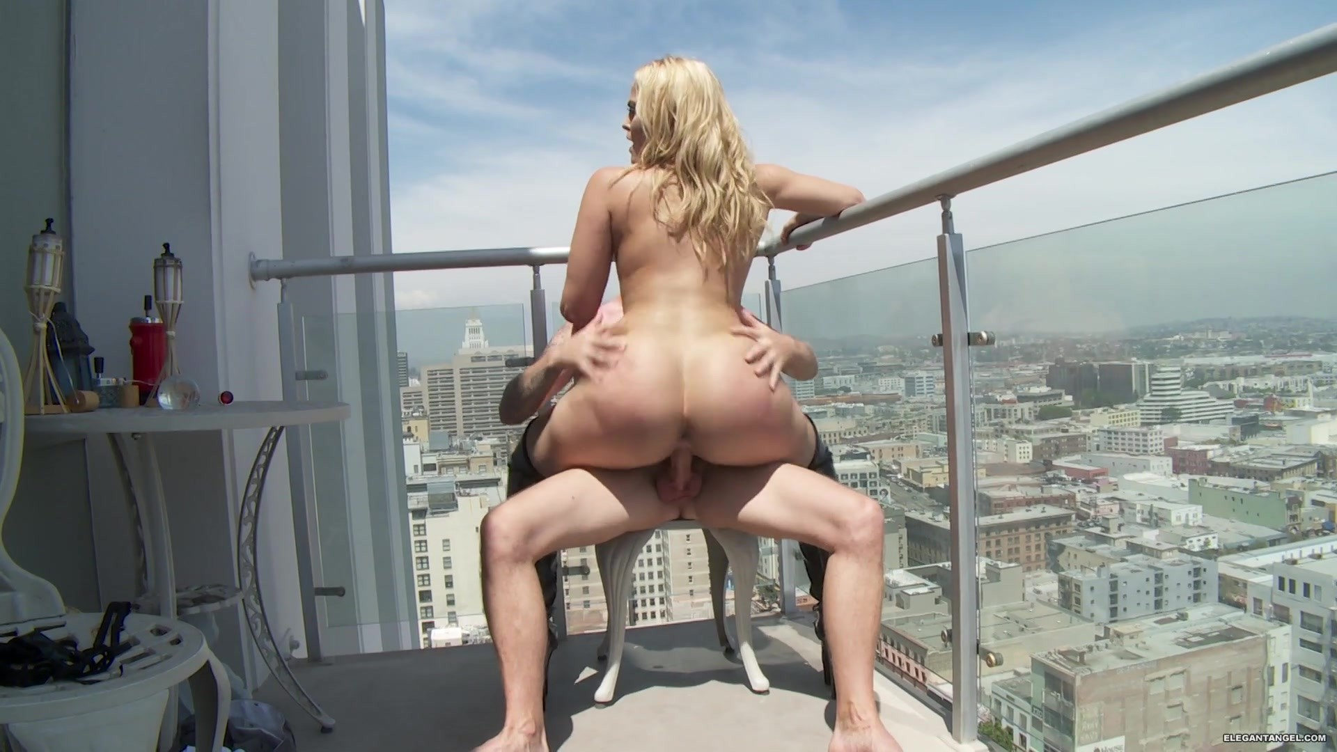 Alexis texas video clips-5521