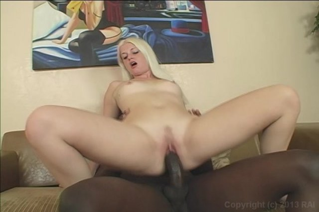 Streaming porn video still #1 from Bubble Butts Drive Brothas Nutz
