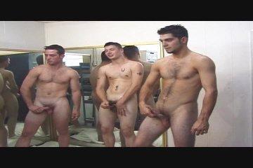 Scene Screenshot 691338_01310