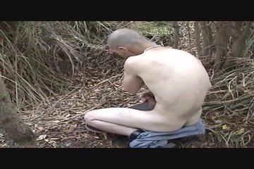 Scene Screenshot 691338_02080
