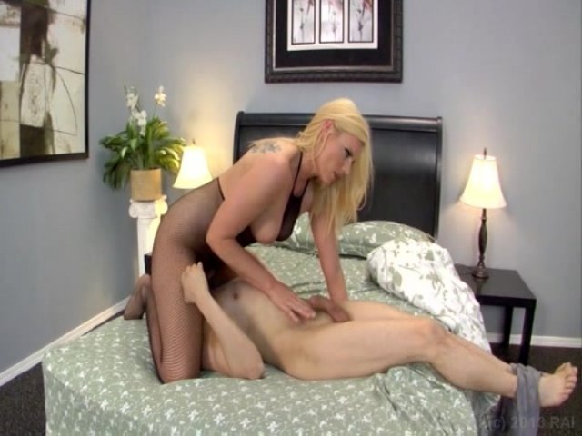 Streaming porn video still #3 from Mean Amazon Bitches 5